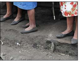 Prostitutes Lankaran