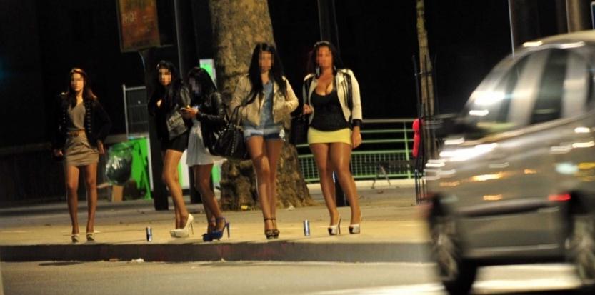 Prostitutes Marseille 08