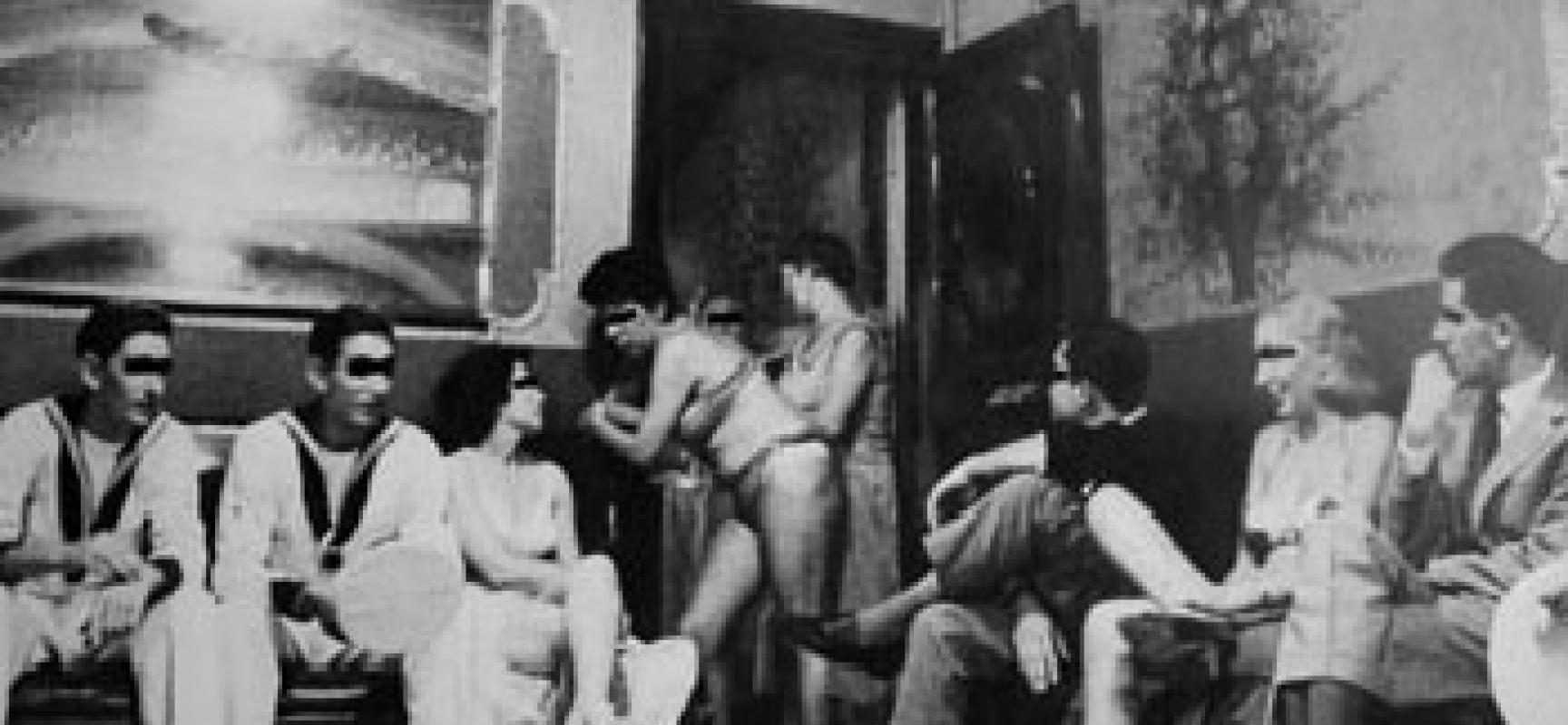 Prostitutes Capannori