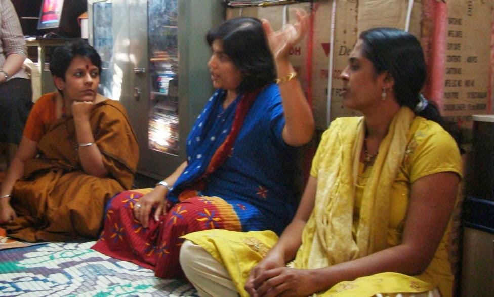 Prostitutes Cox's Bazar