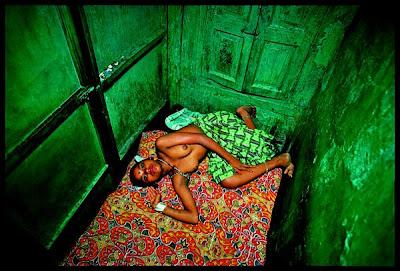 Prostitutes Sao Sebastiao
