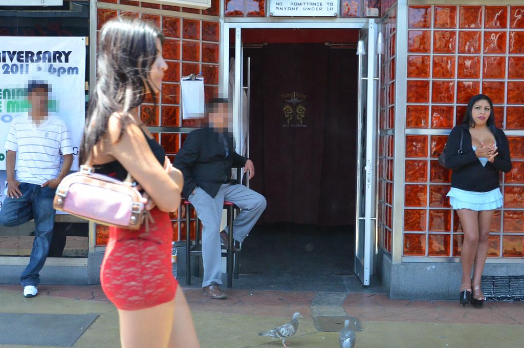 Prostitutes Malabanban Norte