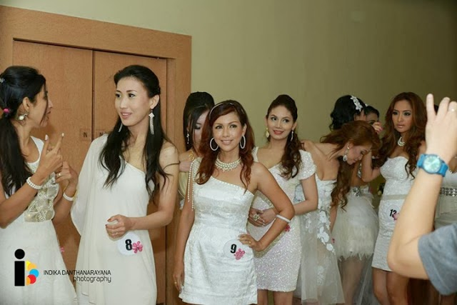 Prostitutes Nilanga