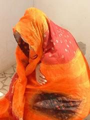 Prostitutes Nouakchott