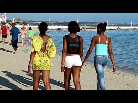 Prostitutes Antsirabe