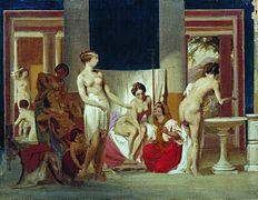Prostitutes Shadrinsk
