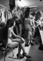 Prostitutes Lobito