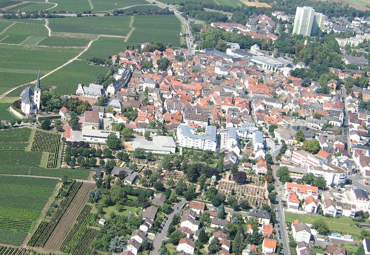 Prostitutes Hochheim am Main