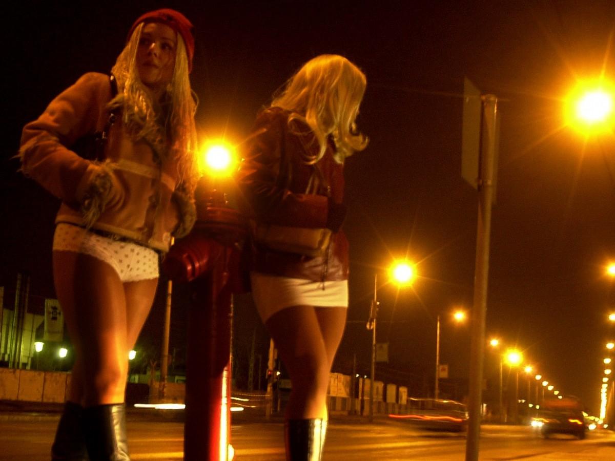 Prostitutes Phulpur