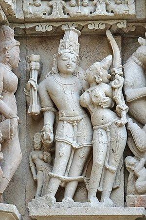 Prostitutes Kanchipuram