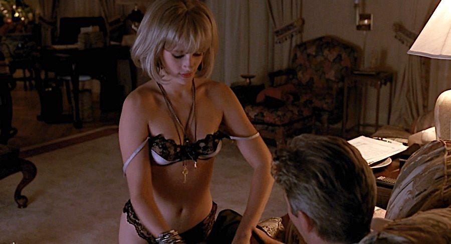 Prostitutes Droichead Nua
