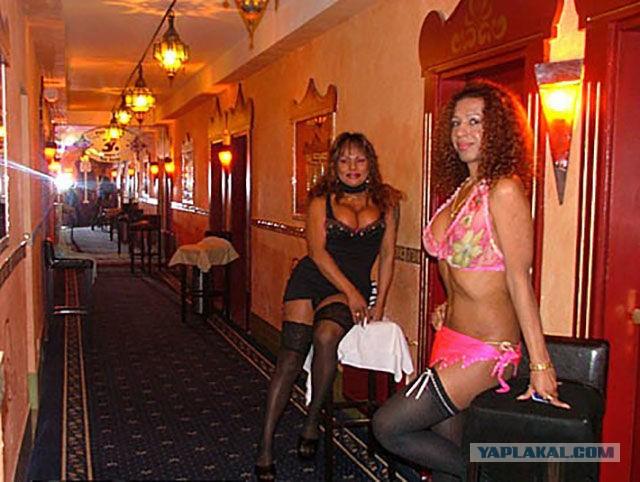 Prostitutes Konstanz