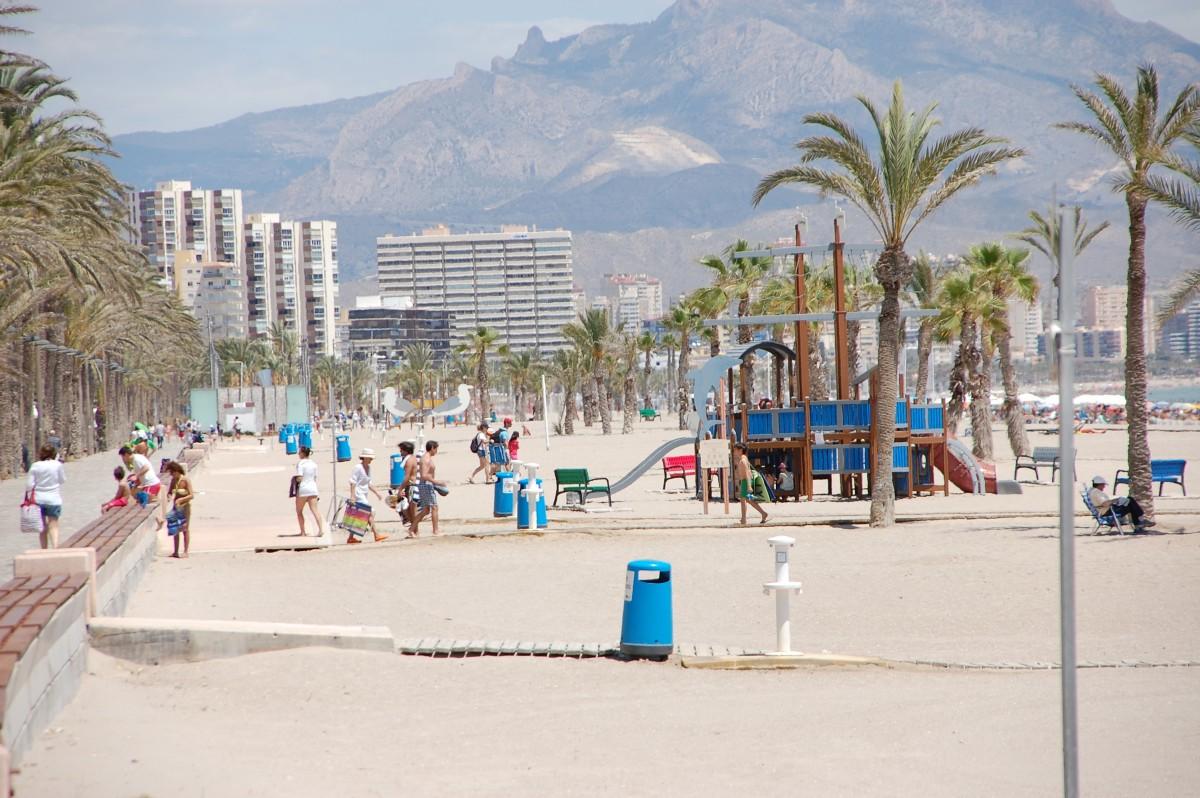 Prostitutes San Juan de Alicante
