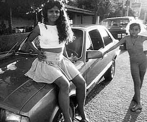 Prostitutes Catano