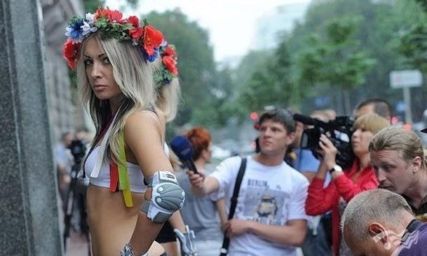 Prostitutes Tbilisi
