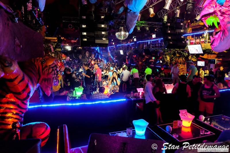Prostitutes Laem Sing