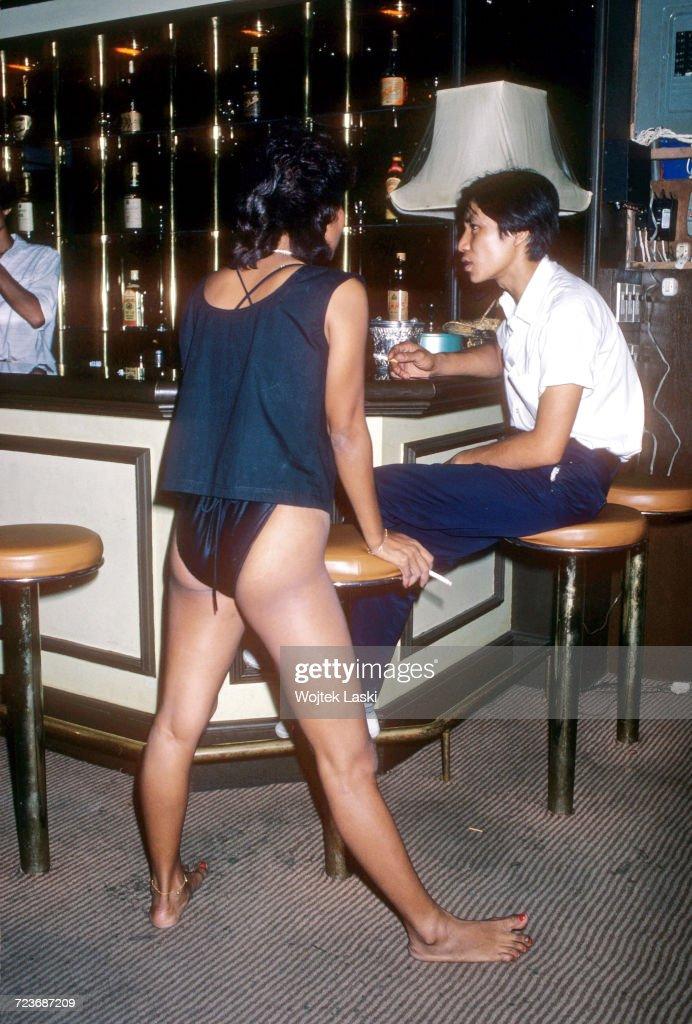 Prostitutes Antibes