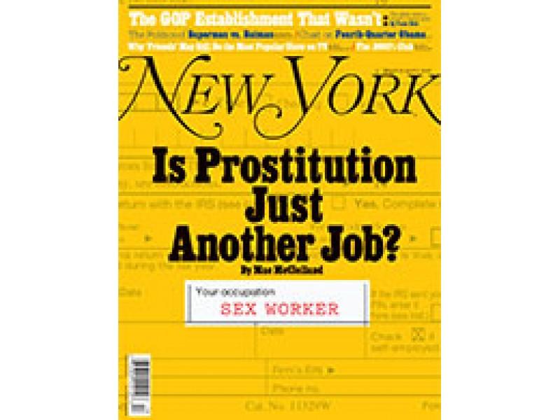 Prostitutes Wilsonville