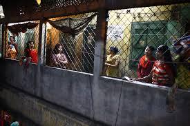 Prostitutes Koronadal