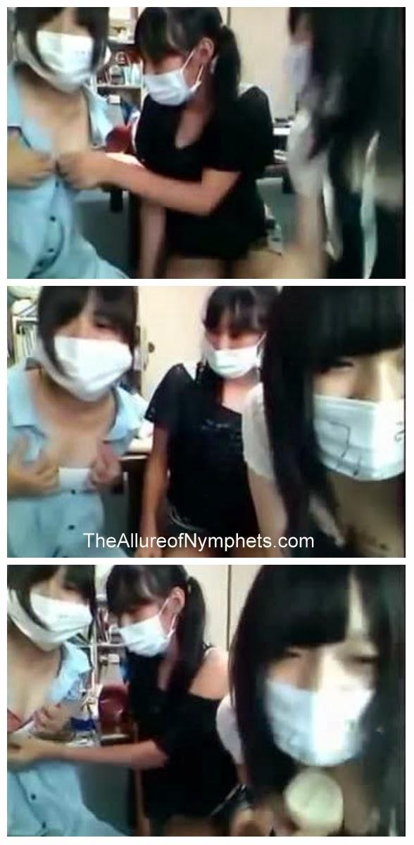 Prostitutes Hiroshima