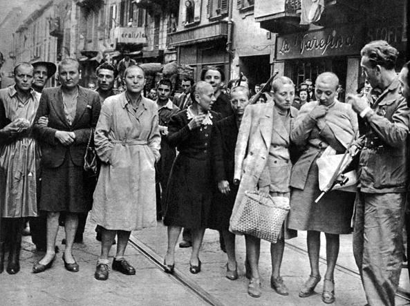 Prostitutes Sainthia