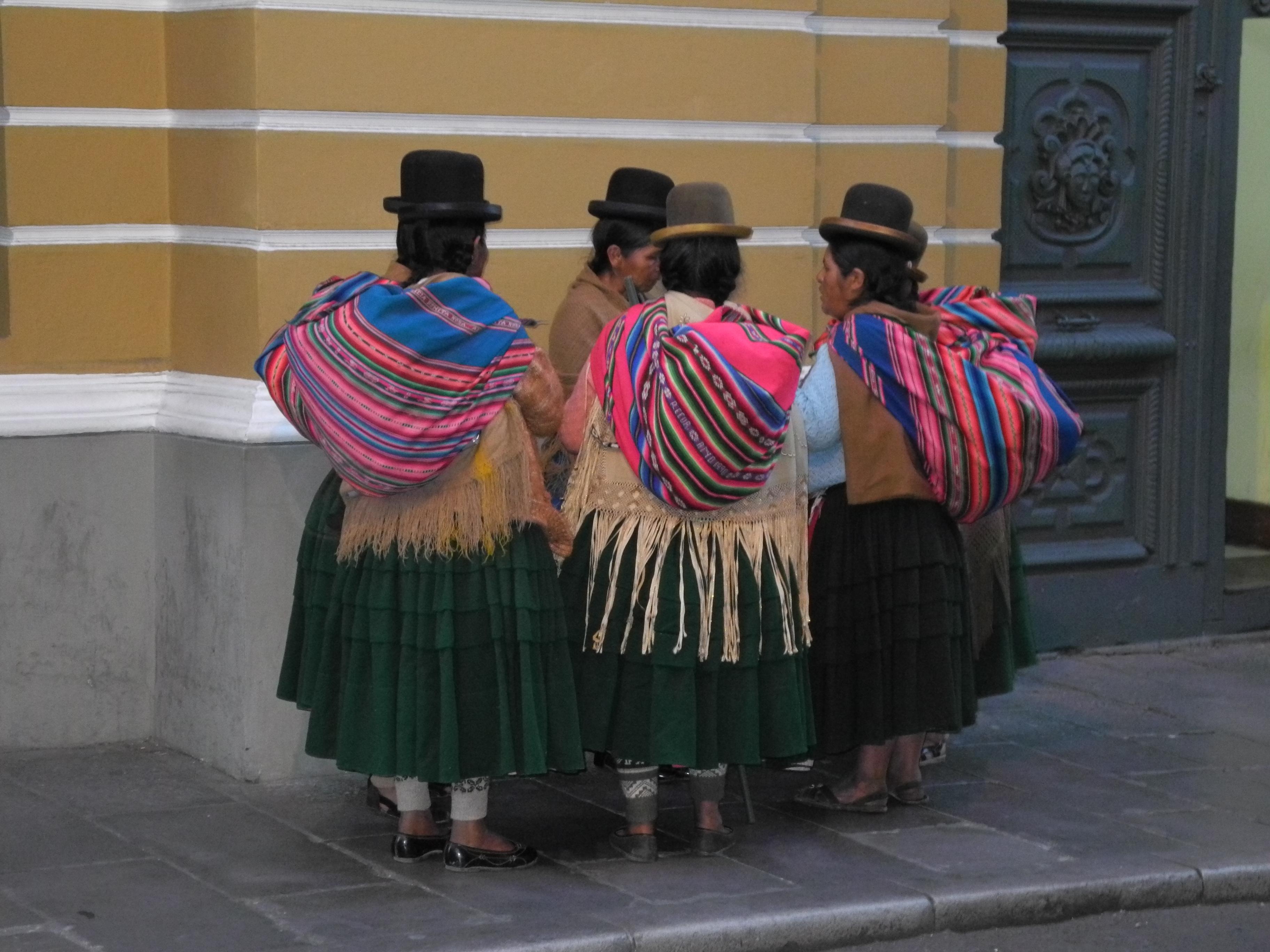 Prostitutes Chignahuapan