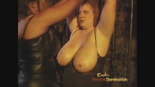 Prostitutes Weener
