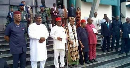 Prostitutes Igbo-Ukwu