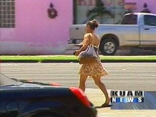 Prostitutes Hagatna