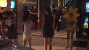 Prostitutes Slobozia