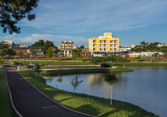 Laranjeiras do Sul Paraná fonte: spbkrasiv.ru