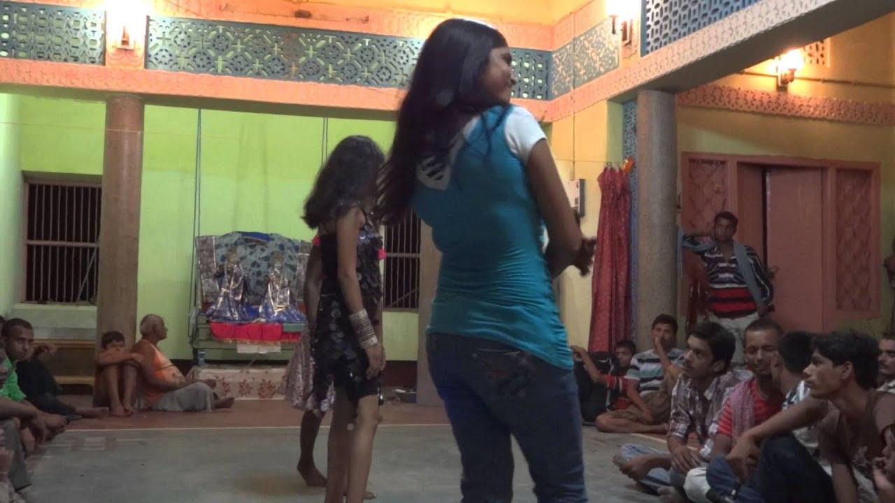 Prostitutes Allahabad