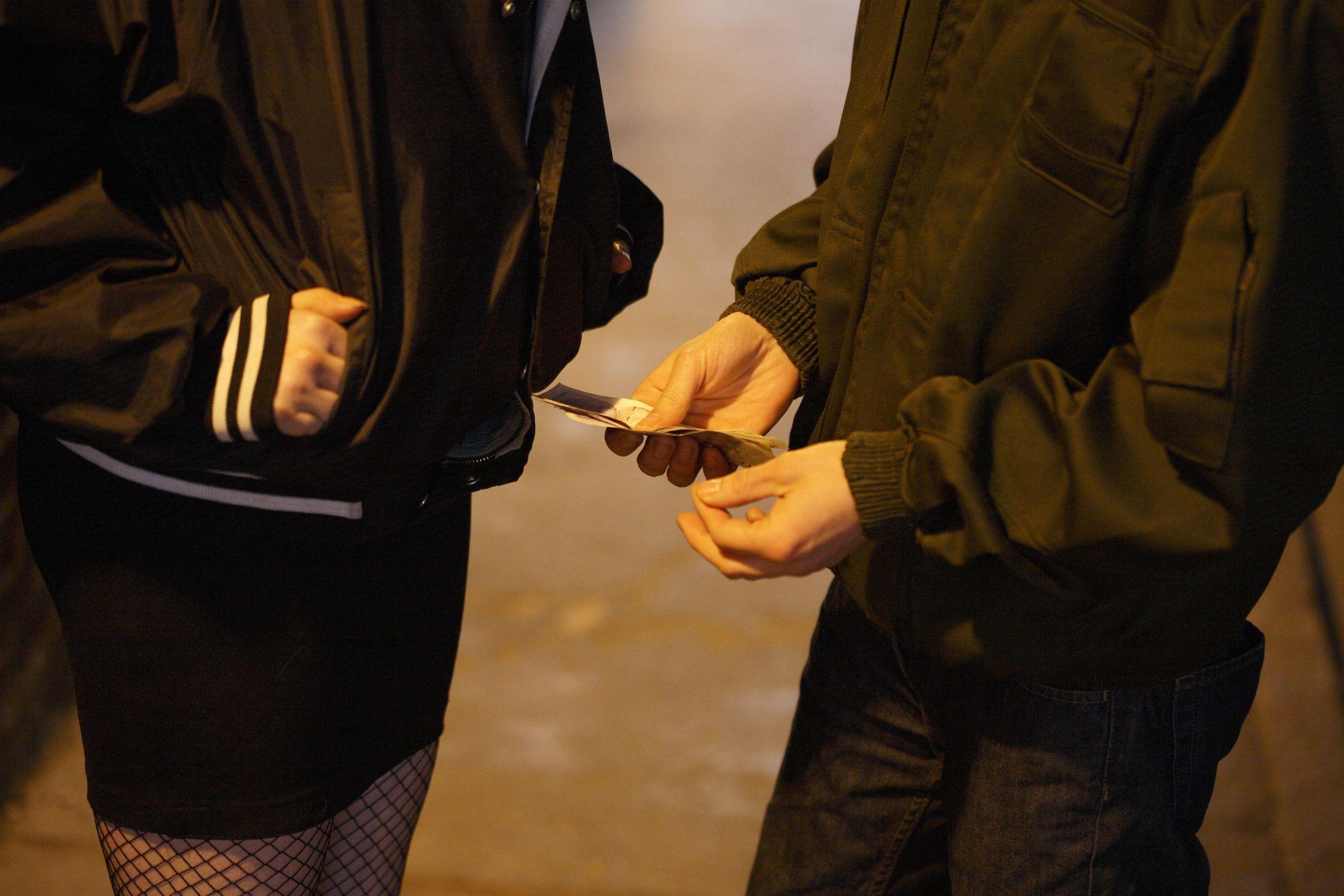Prostitutes Kharar