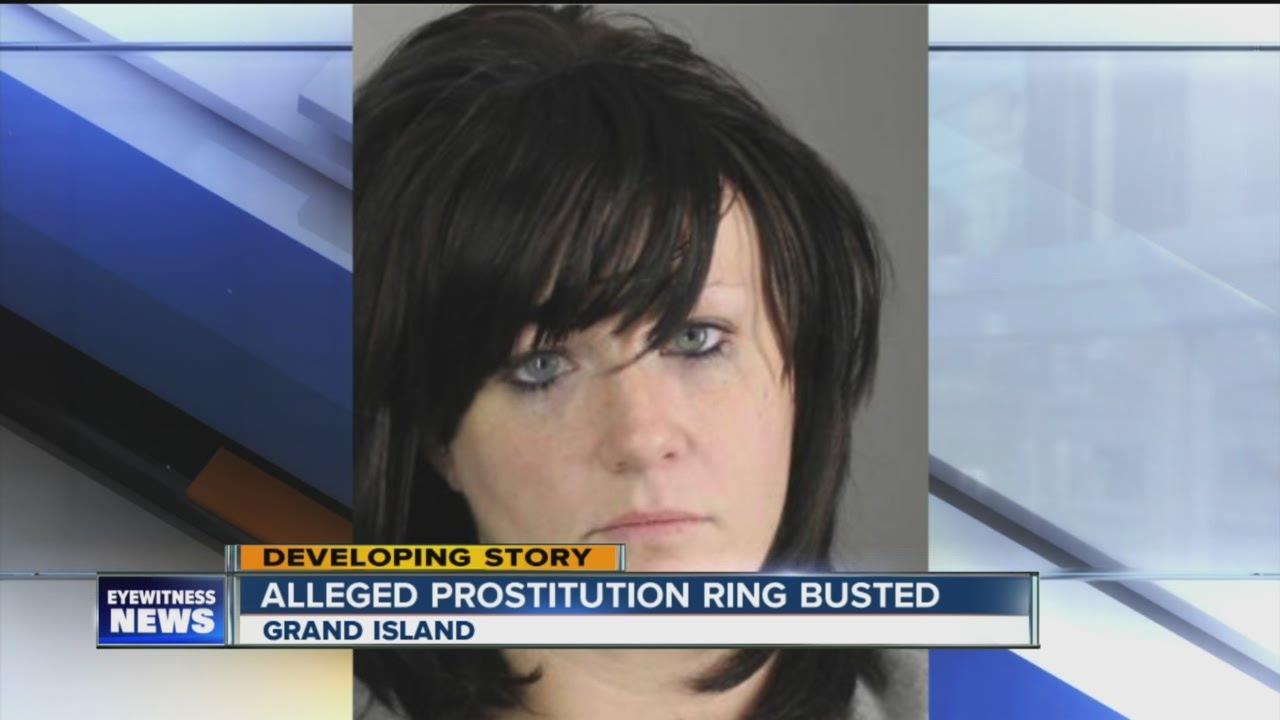 Prostitutes Rochester