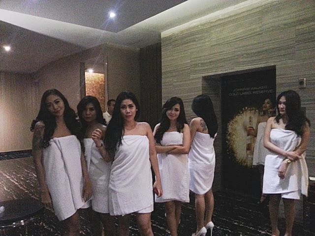 Teen girls Targoviste