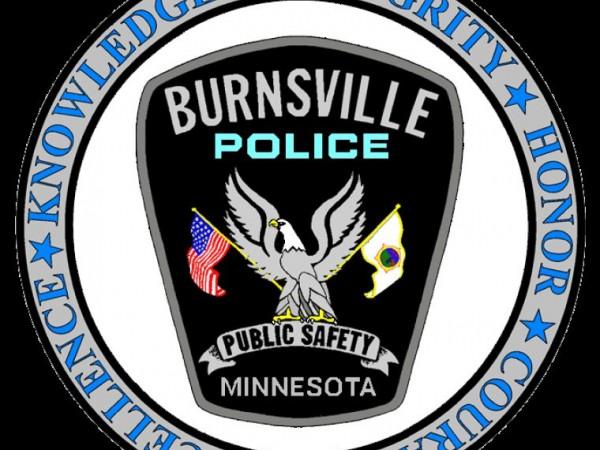 Prostitutes Burnsville