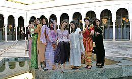 Prostitutes Hassi Messaoud