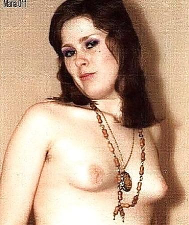 Prostitutes Helena