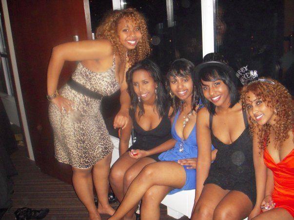 Prostitutes Kikwit