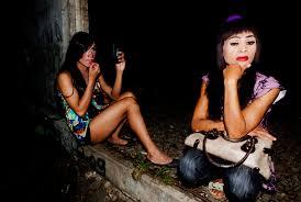 Prostitutes Koprivnica