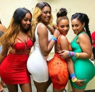Prostitutes Mbarara