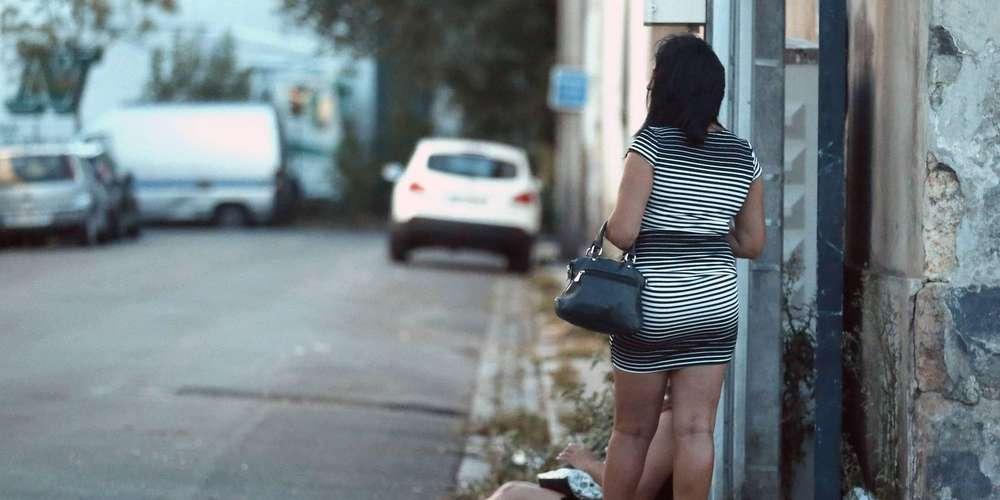 Prostitutes in Rio Claro