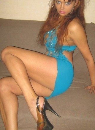 Prostitutes Portoviejo