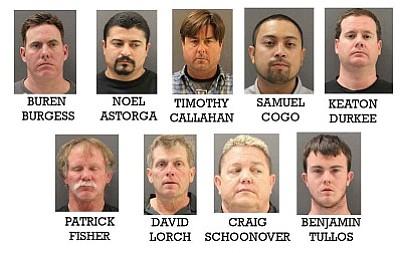 Prostitutes Prescott Valley