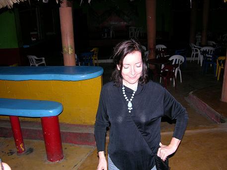 Prostitutes Puerto Cabezas