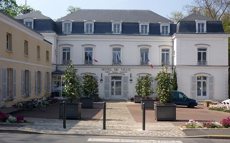 Prostitutes Saint-Michel-sur-Orge