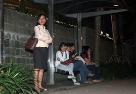 Prostitutes Tipitapa
