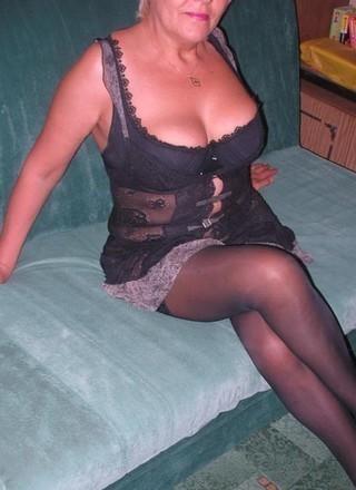 Prostitutes Tonala
