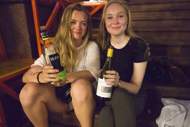 Prostitutes Tortola