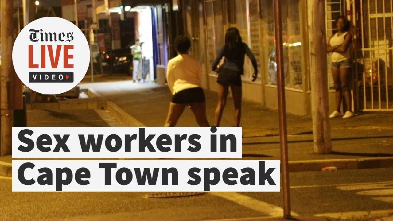 Prostitutes Tzaneen